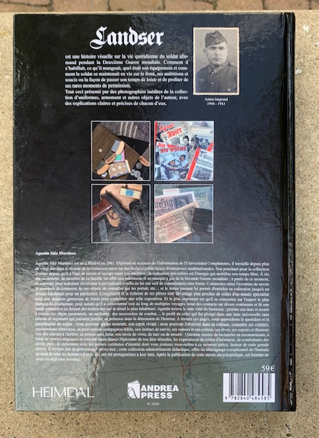 Livre LANDSER Img_3721