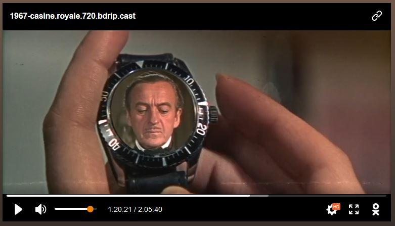 Toutes les montres de James Bond... - Page 16 Sdfsdf11