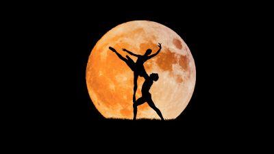 Baile y danza 166310