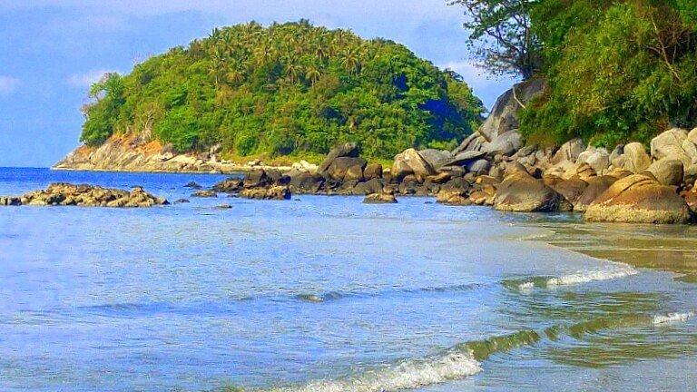 Kata, Tailandia  1fac9610