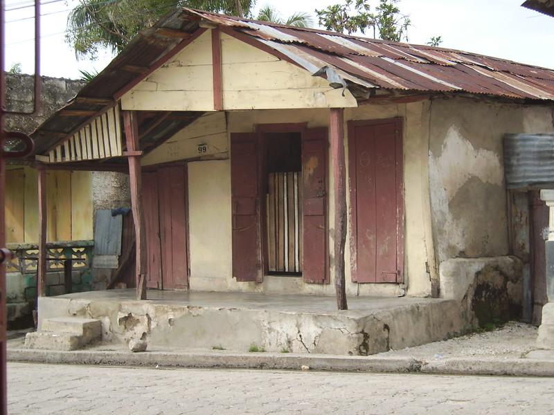 La vida en Haití  - Página 2 33689310