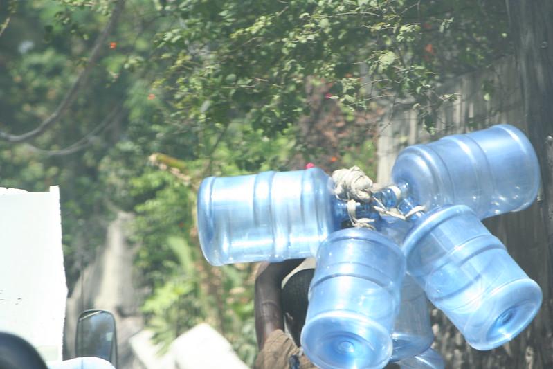 La vida en Haití  - Página 2 33728410