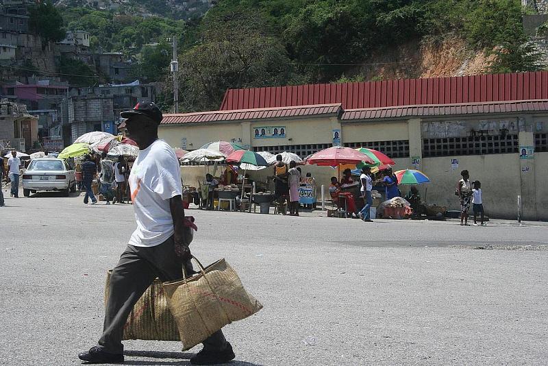 La vida en Haití  - Página 2 34511810