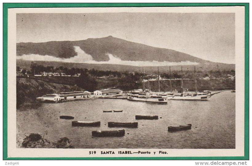 Imágenes de la Guinea española o Guinea ecuatorial 539_0010