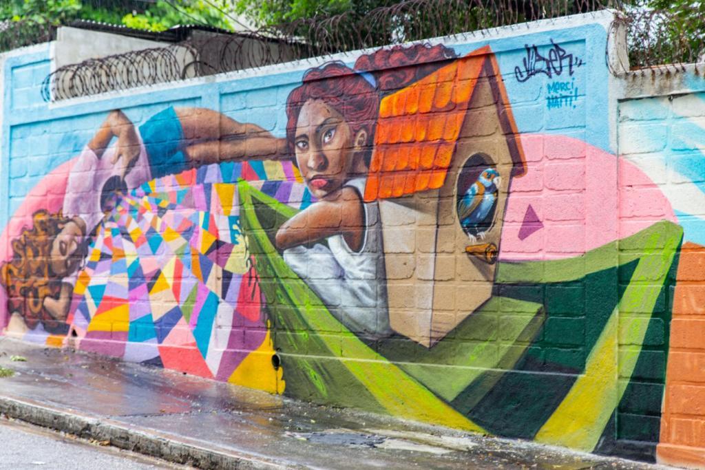 Arte callejero.  - Página 22 68ba9210