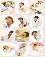 Imágenes con bebés  71c46510