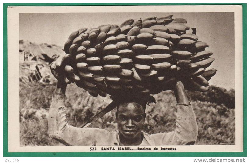 Imágenes de la Guinea española o Guinea ecuatorial 773_0010