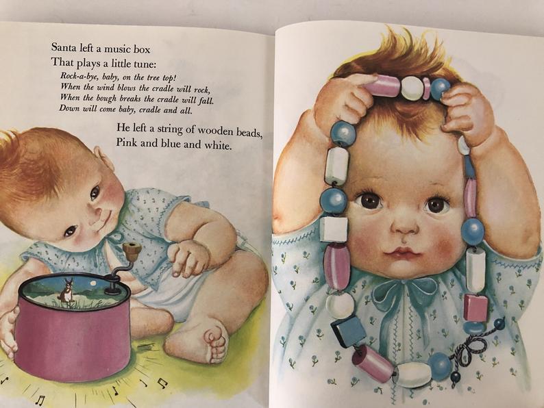 Imágenes con bebés  - Página 2 8c30d710