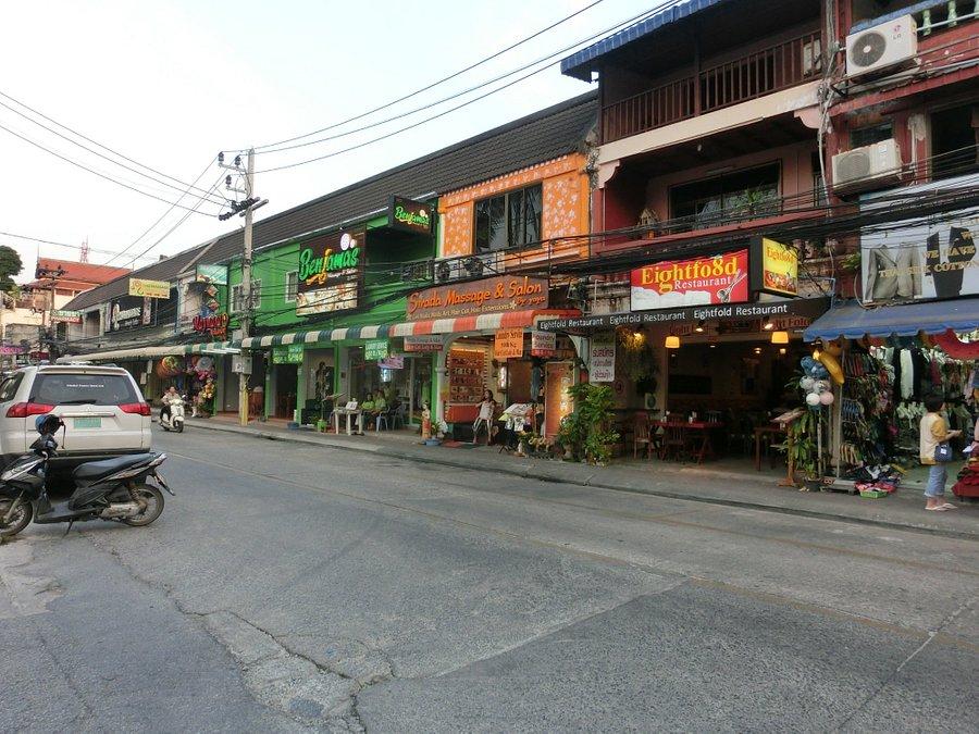 Kata, Tailandia  8ef7e110