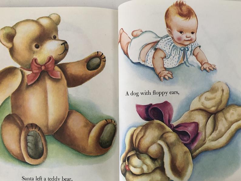 Imágenes con bebés  - Página 2 953ccd10
