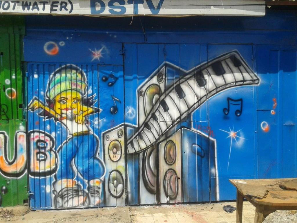 Arte callejero.  - Página 23 9d1a5310
