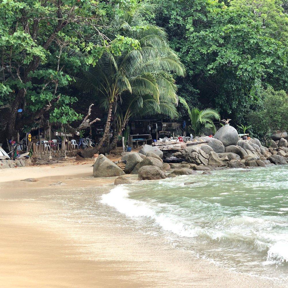 Kata, Tailandia  C06ad310