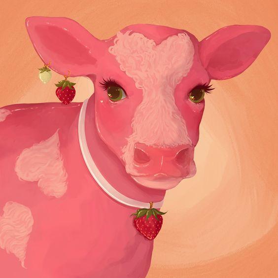 Estética rosa C0bbac10
