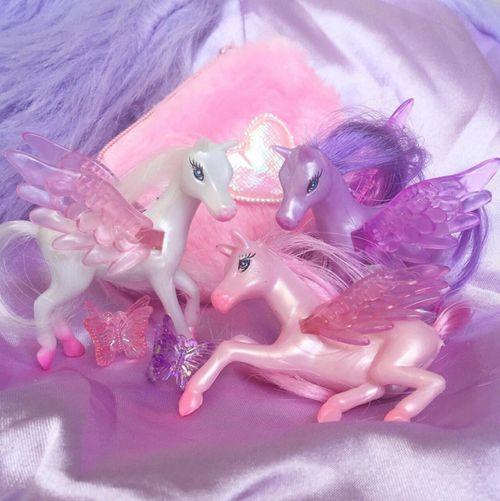 Estética rosa D6ae7c10