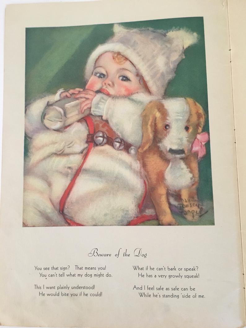 Imágenes con bebés  - Página 2 D8e32510