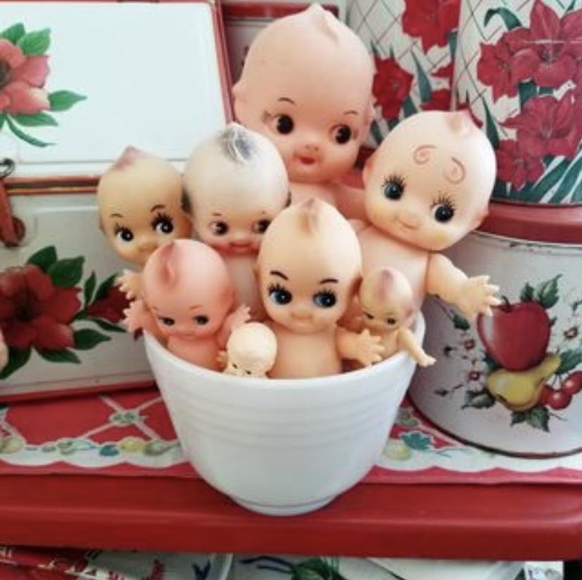 Imágenes con bebés  - Página 2 Fc086c10