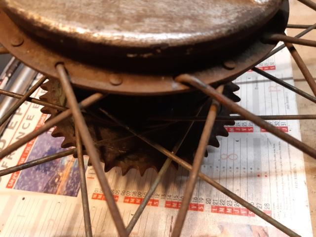 Rayonnage roue C11 20210215