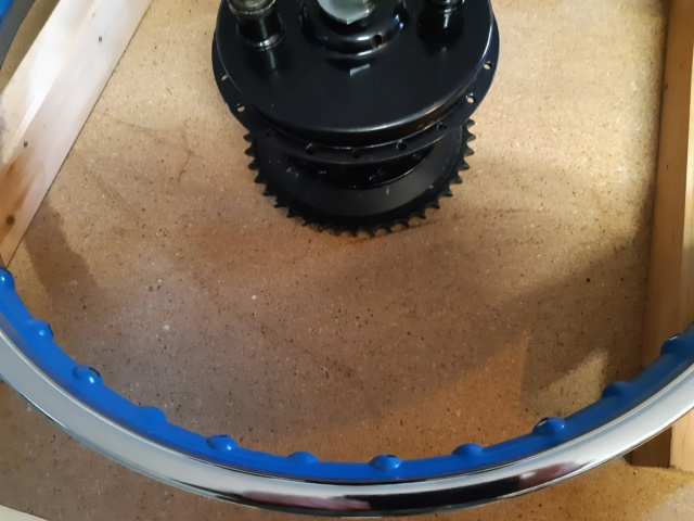 Rayonnage roue C11 20210216