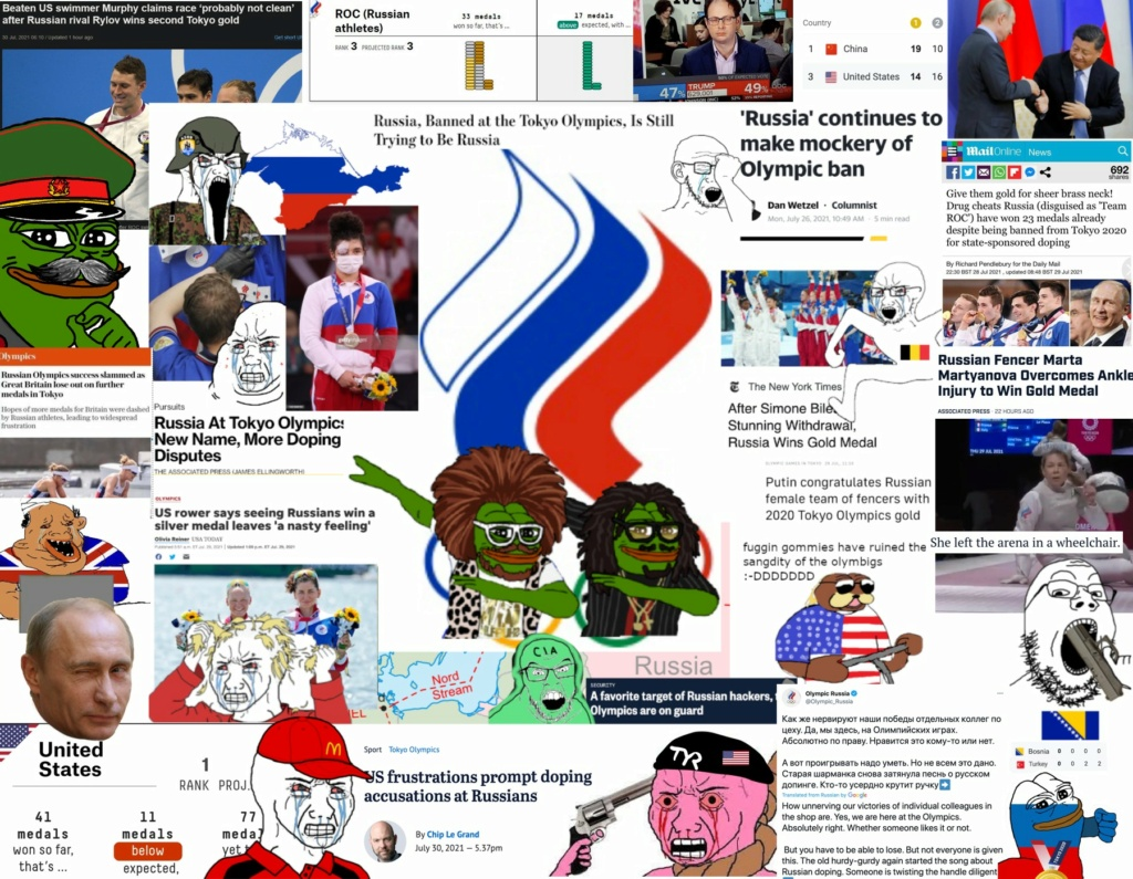 Russia Sports News: - Page 21 16277610