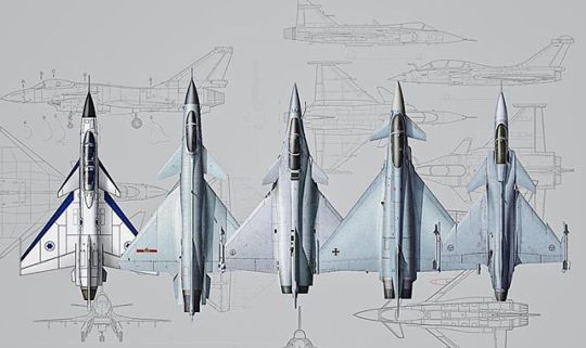 Su-35S: News - Page 40 Tumblr10