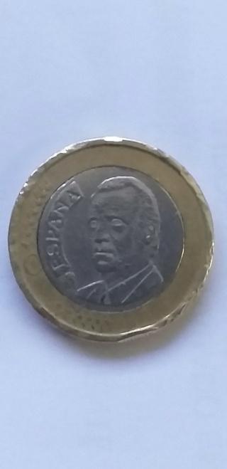 Euro al reves Thumbn13