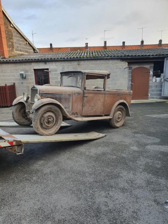 Peugeot 201 20201011