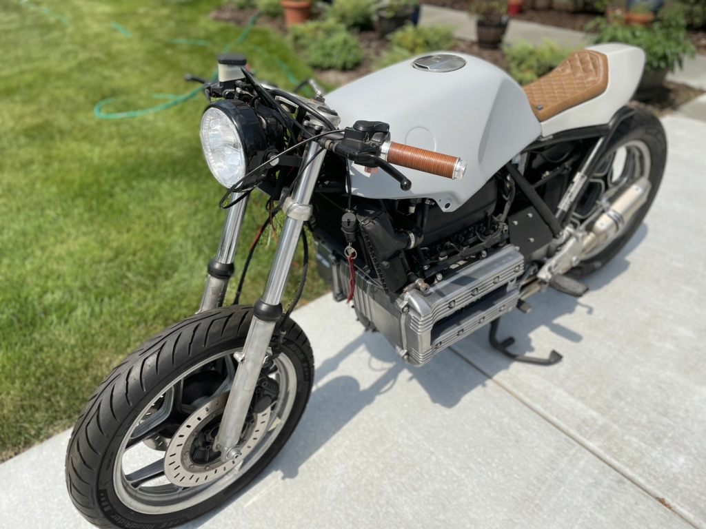 Selling my k100 (Sold) Img_1415