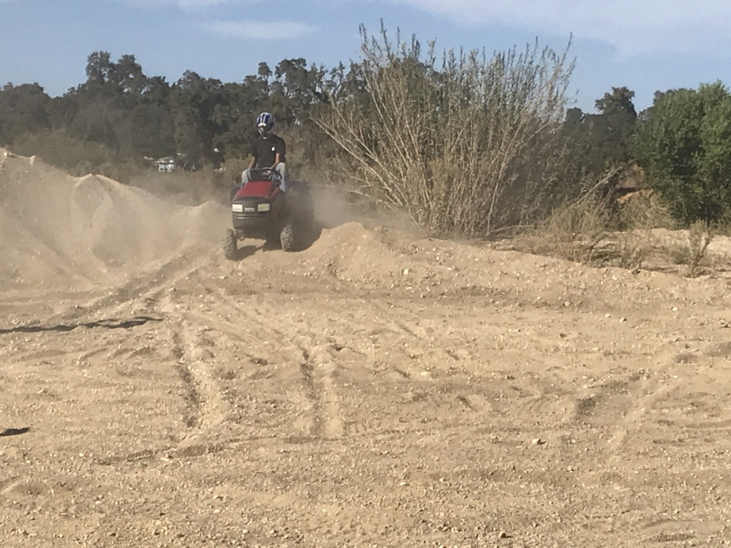 Off Road Pictures [PICTURES ONLY, NO TEXT POSTS] - Page 6 5278eb10