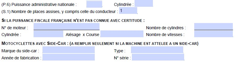 Renseignement sur un Renault 7012 Captur10