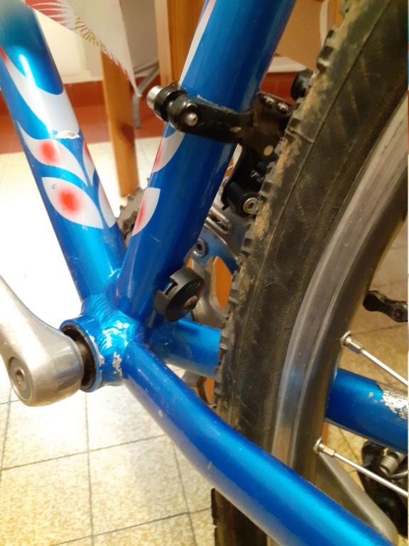 Cyclo cross Alan  20210122