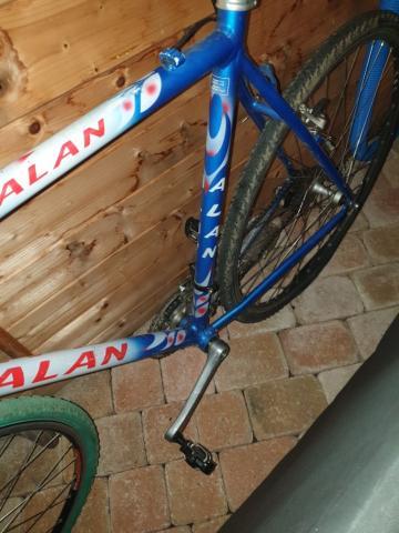 Cyclo cross  Resize13