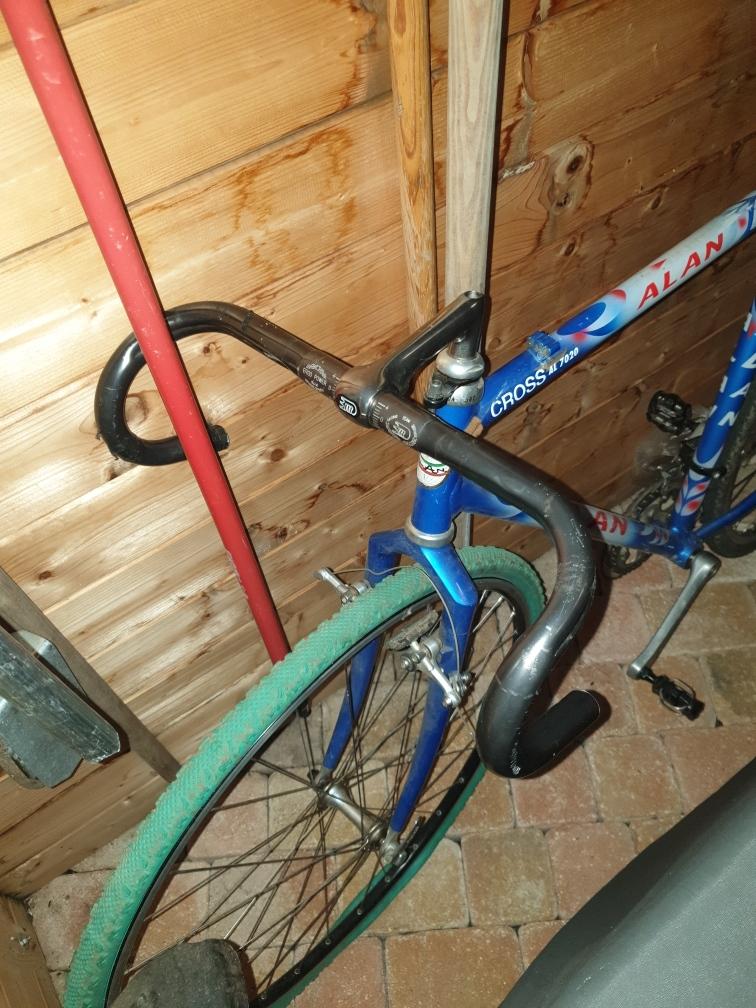 Cyclo cross  Resize14