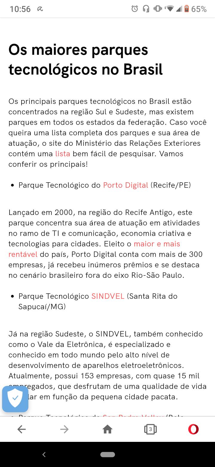 Qual a melhor região do Brasil? - Página 6 Screen14