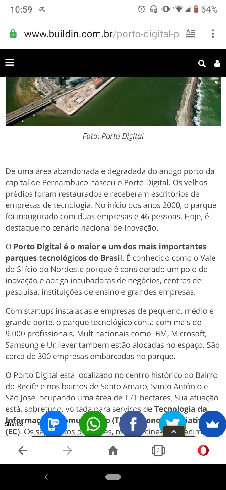 Qual a melhor região do Brasil? - Página 6 Screen15