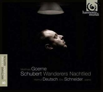 Lieder de Schubert - Page 10 31490210