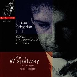 J.S Bach - Suites pour violoncelle - Page 8 500x5011