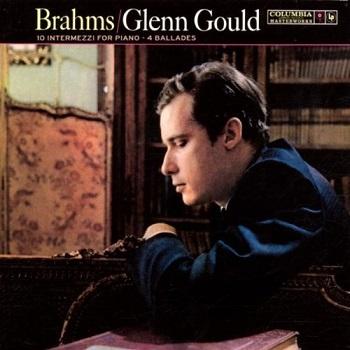Brahms: musique pour piano - Page 4 514fp612