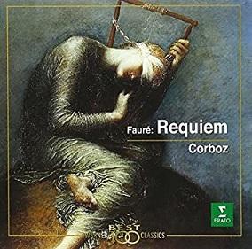 Requiem de Fauré - Page 4 61fp9b10