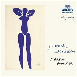 J.S Bach - Suites pour violoncelle - Page 8 61xrwx11