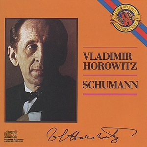Schumann - Oeuvres pour piano - Page 9 71dbba11