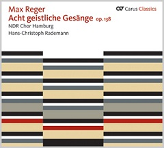 Max Reger - Page 4 83326012
