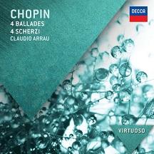Claudio Arrau - Page 5 Chopin10