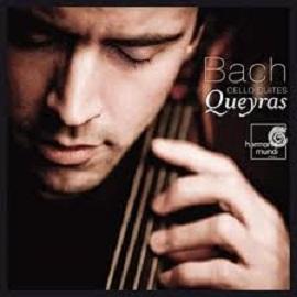 J.S Bach - Suites pour violoncelle - Page 8 Downlo12