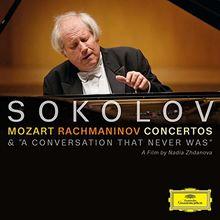 Grigory Sokolov M0b01n12
