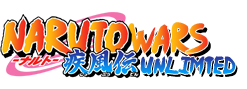 Naruto Wars Unlimited