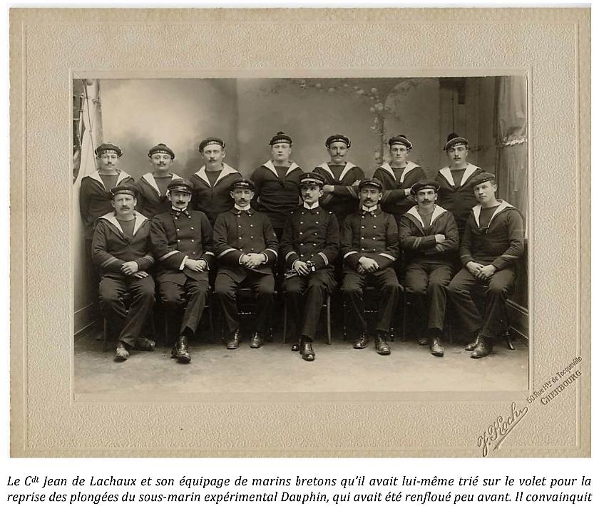 * X (1905/1914) * Captur10