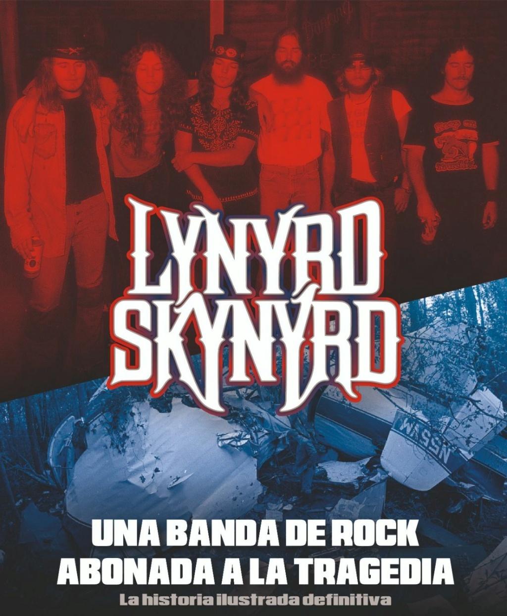 Lynyrd Skynyrd - Página 19 Whatsa10