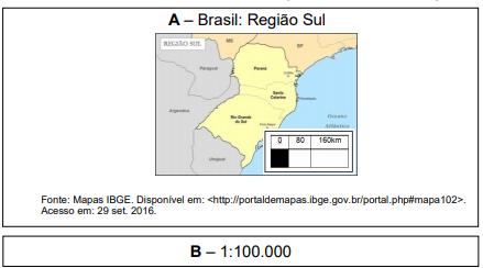 UFSC - ESCALA Ufsc10