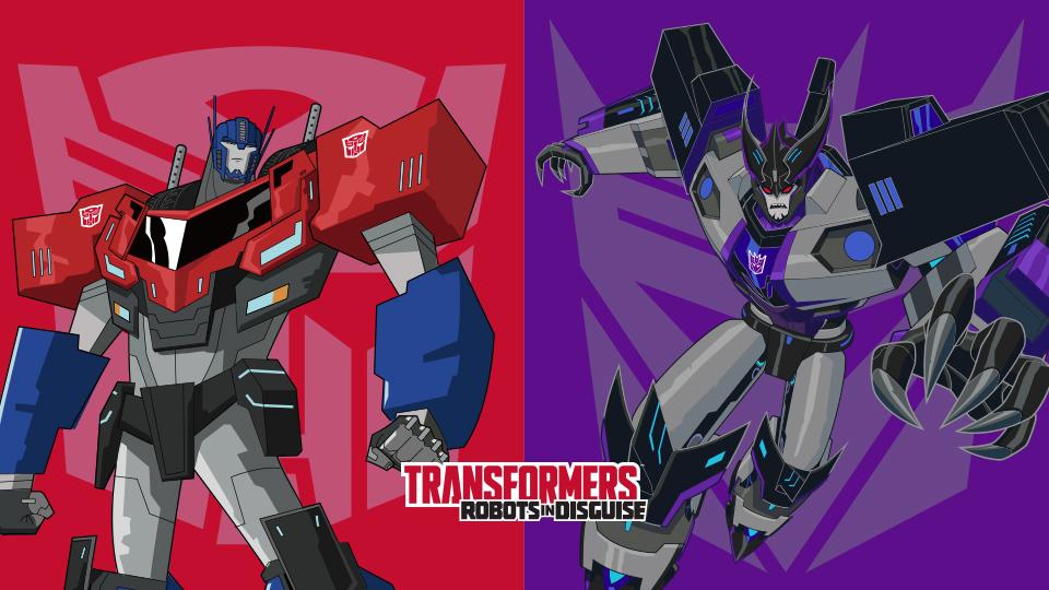 Quoi de neuf en Transformers sur... Consoles, Jeux vidéo, Jeux mobile, etc | Partage de Jeu Web Gratuit + Applications cool (TF ou pas) - Page 2 North_12