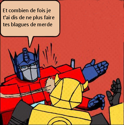 [Mini-Jeu] Générateur de Mème ➣Imaginez le dialogue d'humoristique - Page 3 Part_210